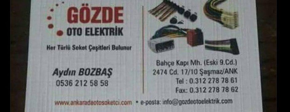 kartvizit-1-e1514031239312